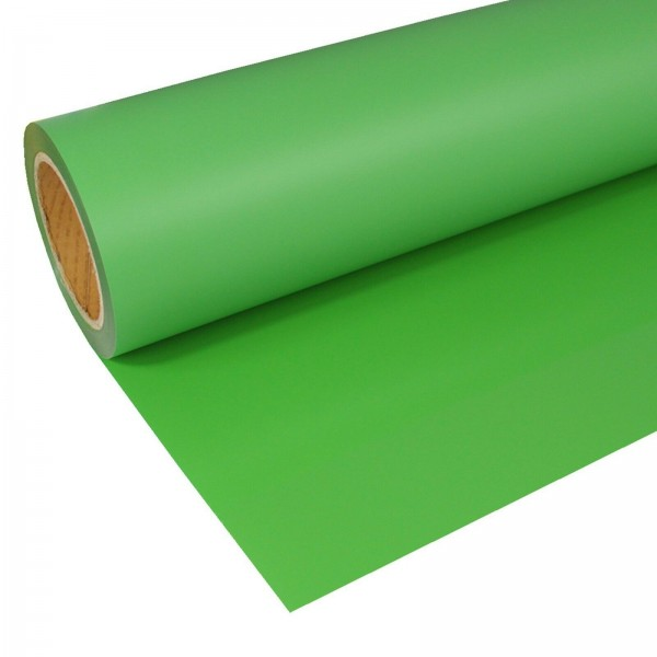 STAHLS CAD-CUT FLOCK GREEN 400 - GREEN
