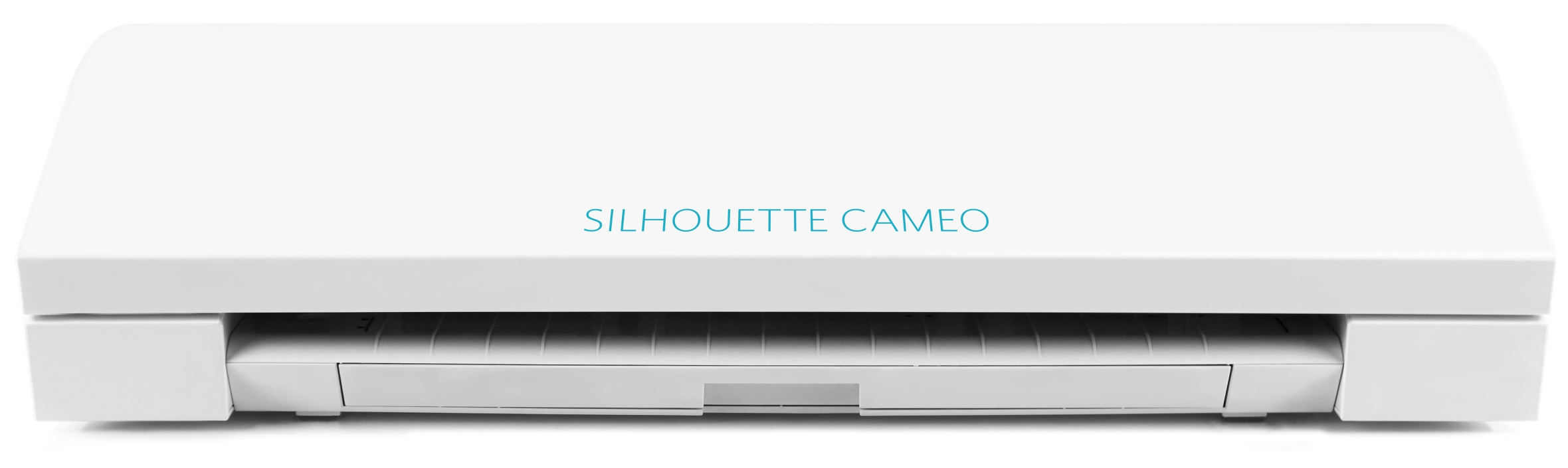 1857_Silhouette Cameo 3 main front.jpg