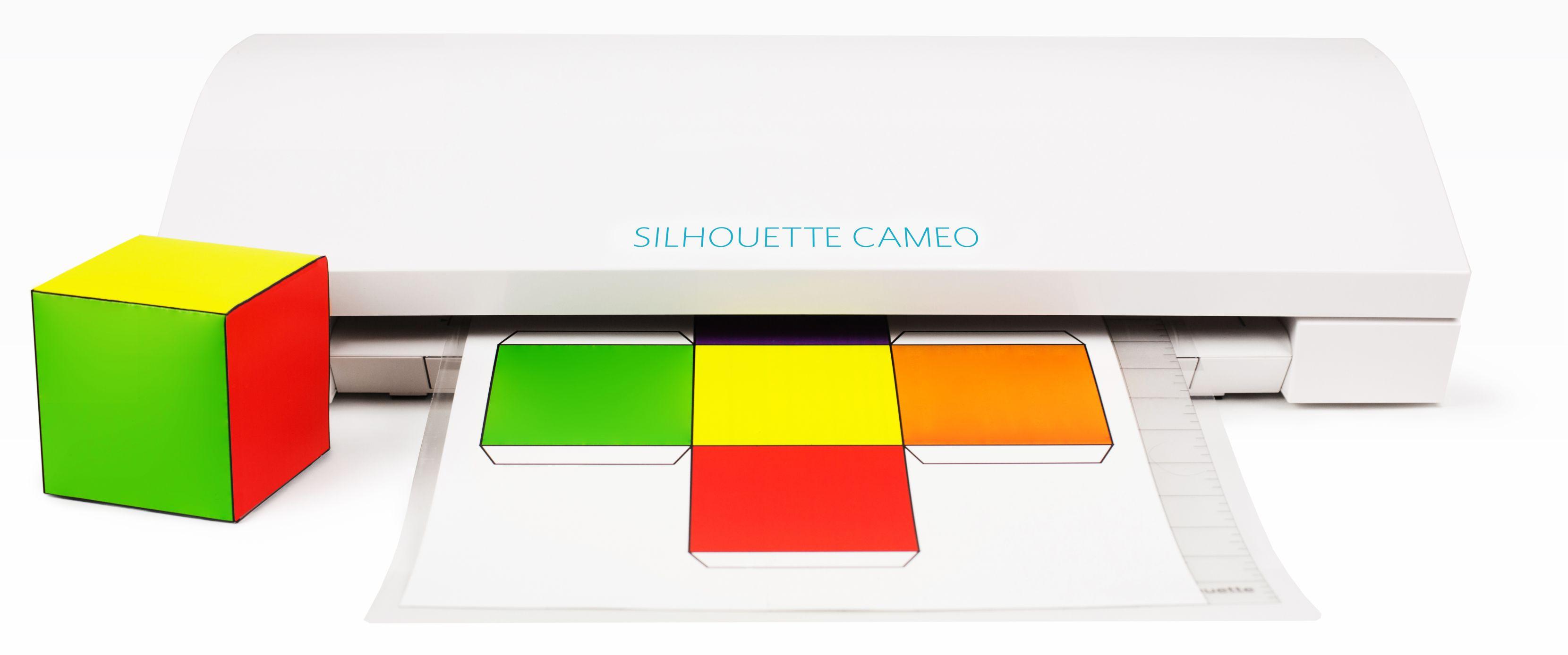 1874_Silhouette Cameo 3 box.jpg